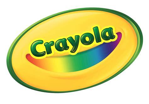 crayola logo  large images