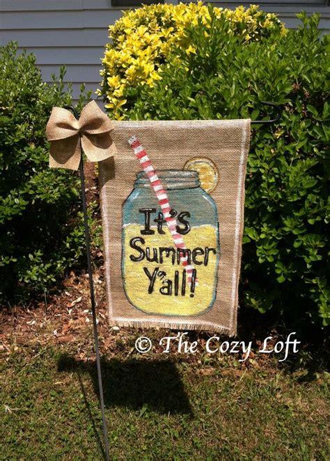 best 25 garden flags ideas on yard flags