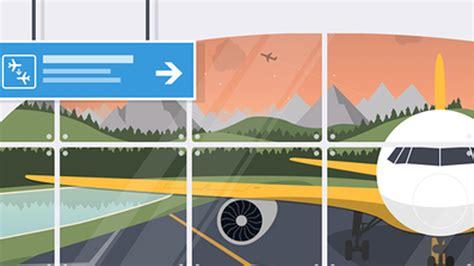 fly bureau evo fly bureau evo 36701 bureau idées