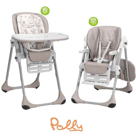 chaise chicco 3 en 1 chicco chaise haute polly 2 en 1 to to