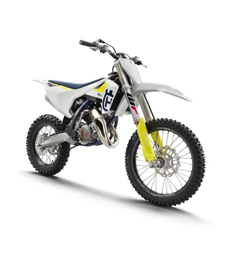 Tc 85 19 16 Picture by 2019 Husqvarna Tc85 Small Wheel Gh Motorcycles