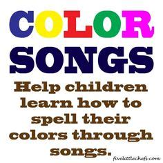1000 ideas about children songs on nursery 348 | 640764bd090f1c478a2341f404845182