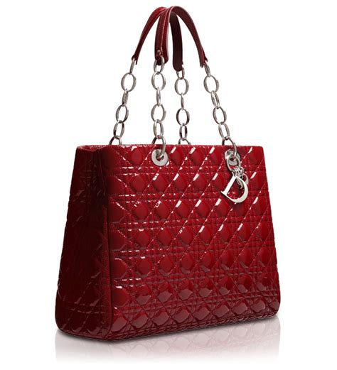 dior soft shopping tote bag reference guide spotted fashion