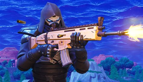 William parks is an editor at game rant with a background in visual arts. 1336x768 Enforcer Fortnite Season 6 4K Laptop HD HD 4k Wallpapers, Images, Backgrounds, Photos ...