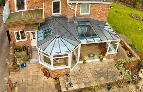 conservatories malvern conservatory prices worcester