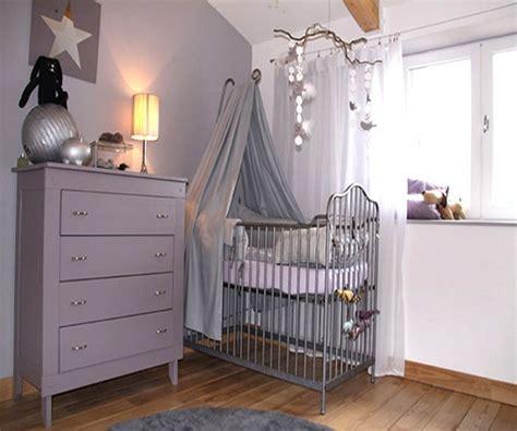 chambre de bebe pas cher décoration bébé pas cher bébé et décoration chambre