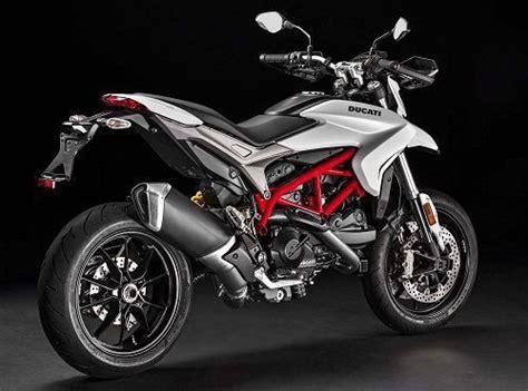 Gambar Motor Ducati Hypermotard by 21 Harga Motor Ducati Termahal Di Indonesia Terbaru 2019