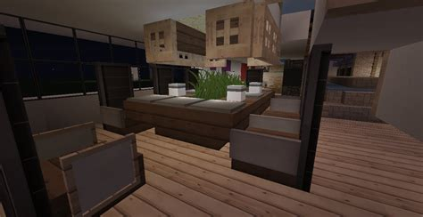 minecraft kitchen ideas ps4 minecraft kitchen designs trends for 2017 minecraft