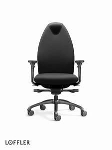 Orthopädischer Bürostuhl Test : l ffler b rostuhl ergonomisch und individuell gaming stuhl test und gr enberatung ~ Orissabook.com Haus und Dekorationen