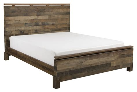 living spaces beds atticus platform bed living spaces