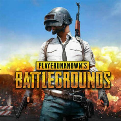 pubg mobile  official rule book  hosting