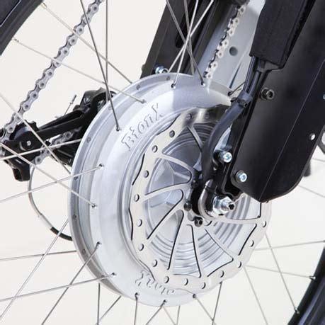 Рейтинг лучших электродвигателей для велосипеда с Aliexpress 2020 году BikeRampage