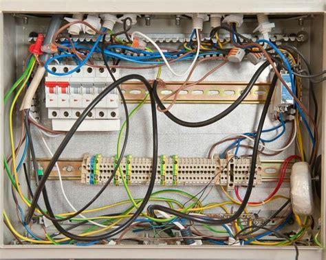 costo impianto elettrico impianto elettrico quanto