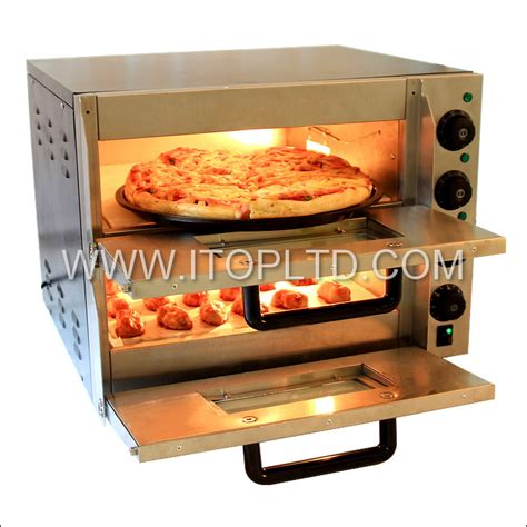 pizza oven small small pizza oven with timer