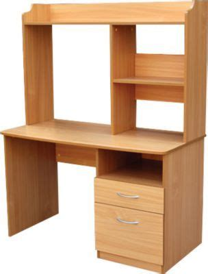 Staples Office Desk With Hutch by Desk With Hutch Staples Woodworking Projects Plans