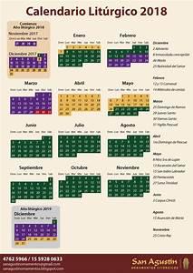 San Agustin Ornamentos Litúrgicos Argentina Calendario