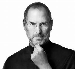 Morre Steve Jobs, fundador da Apple  EMERCE Blog  Tudo Sobre o ércio EletrônicoE