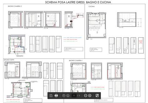 Progettazione Interni Roma by Studio Progettazione D Interni Architettura