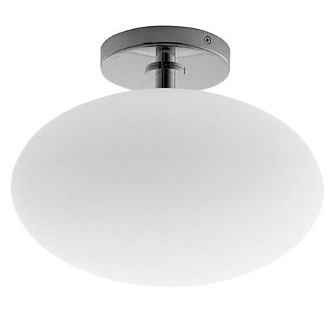buy astro zeppo bathroom ceiling light lewis