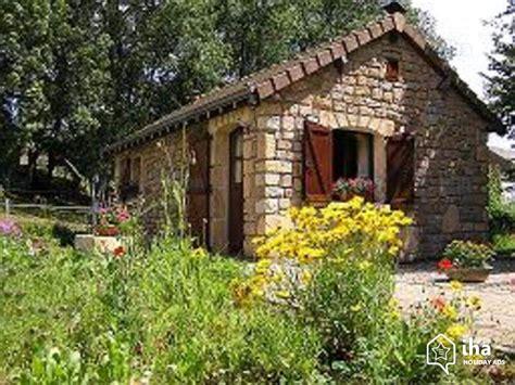 maison des petites lucioles chambres d h 244 tes 224 warn 233 court dans une propri 233 t 233 iha 19792