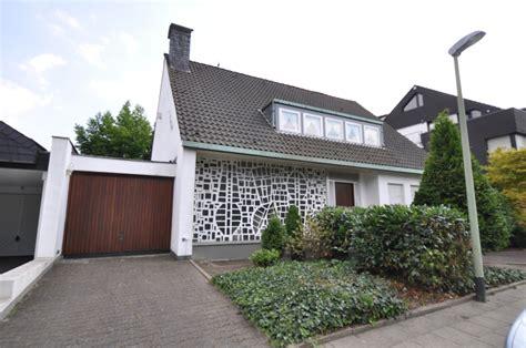 Garten Mieten Essen by 7 Zimmer Haus Mit 200 M 178 F 252 R Expats Zu Mieten In 45359 Essen
