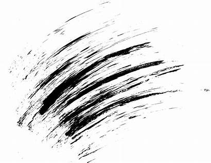 Overlay Scratch Grunge Transparent Vol Onlygfx Px