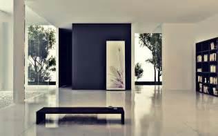 wallpaper design for home interiors interior design marvellous best interior design for your