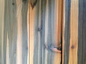 barn board and feature wall paneling outside north With barn board wall panelling