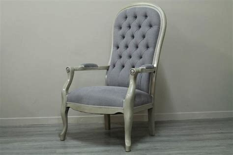 17 best images about fauteuil voltaire on chairs bretagne and design