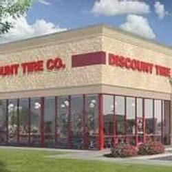 Discount Tire  31 Reseñas  Llantas  3439 Rochester Rd. Toyota Dealership Dallas Texas. Owner Insurance Company Naval Medical Command. Courses For Administrative Professionals. How Do You Become A Substance Abuse Counselor. Fha Streamlined Refinance Best Laptop For Me. Goldman Sachs Interview Questions. Tenant Credit Check Service Watch Your Back. Hartford Dental Associates Atlanta Junk Cars