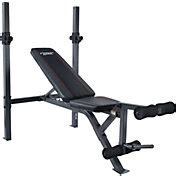 Bench Press And Weights For Sale by Bench Press Weight Benches For Sale Price Match