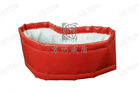Welding Blanket-silica Fabric Puppy Blankets For Dogs Aden Anais Dream Blanket Reviews Double Bed Australia Red Striped Wool Above Ground Pool Solar Reel System Snuggle Scruffs Purpose Of Horse Pink Gingham Picnic