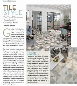 interior design articles 2017 best accessories home 2017 With interior decorating articles
