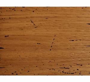 Grand vaisselier chene massif sculpte quotlorrainequot 3809 for Miroir a poser sur meuble 5 grand vaisselier chene massif sculpte quotlorrainequot 3809