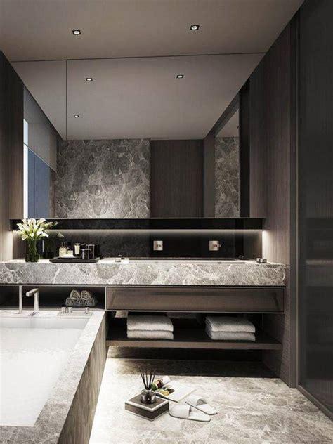 interior goals  amazing luxury bathrooms  luxe