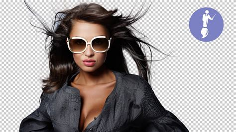 remove background photoshop cs6 tutorials for beginners how to remove