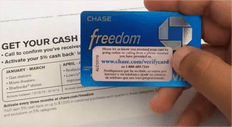 Here are chase customer service phone numbers which you can call. Chase.com/VerifyCard - Activate your Chase Card - September 2020