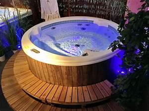 Whirlpool Softub Gebraucht : jacuzzi outdoor gebraucht free gallery of latest trendig outdoor whirlpool spa kaufen von ~ Sanjose-hotels-ca.com Haus und Dekorationen