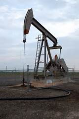 Images of Oil Well Pump