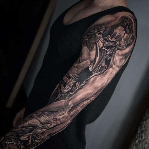28+ [ Cool Arm Sleeve Tattoos ]  50 Cool Sleeve Tattoo