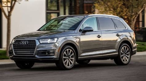 2020 Audi Q7 by 2020 Audi Q7 Changes Facelift Release Date Price And
