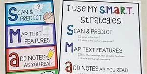 Reading Test Prep Strategies  U2013 Teacher Trap