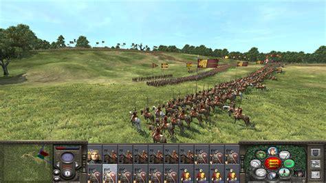 2 total war siege ii total war for mac history feral