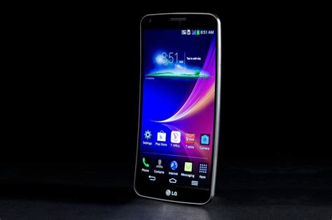 lg flex mobile lg s g flex 2 is faster better looking and more durable