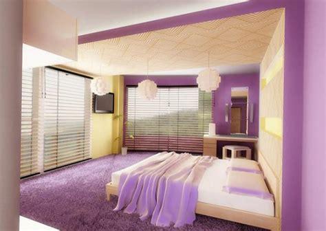 purple room painting ideas purple bedroom paint colors