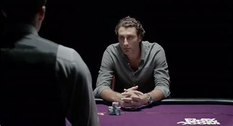 Poker Indonesia Online Uang Asli Rupiah Prosolutiona