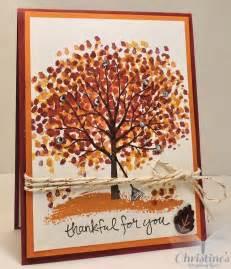 best 25 thanksgiving cards ideas on handmade thanksgiving cards handmade fall