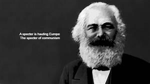 Karl Marx wallpaper | 1366x768 | #63375