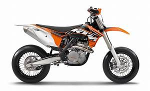 Super Moto Ktm : top 10 current supermotos visordown ~ Kayakingforconservation.com Haus und Dekorationen