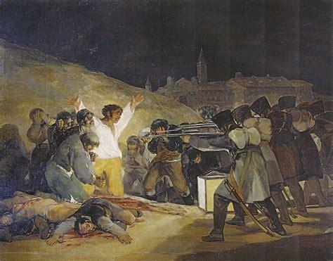 fenetre sur cours hda massacre en coree de picasso
